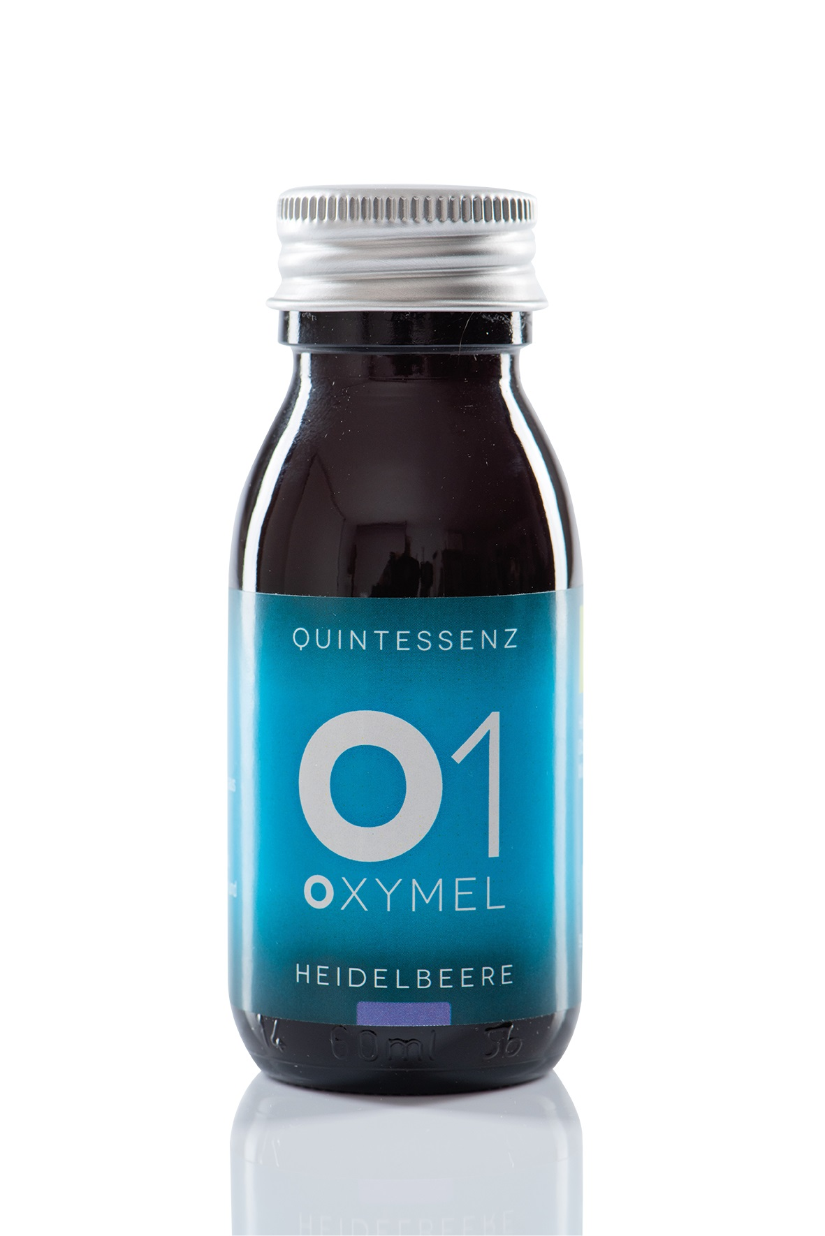 O1 - BIO Heidelbeere